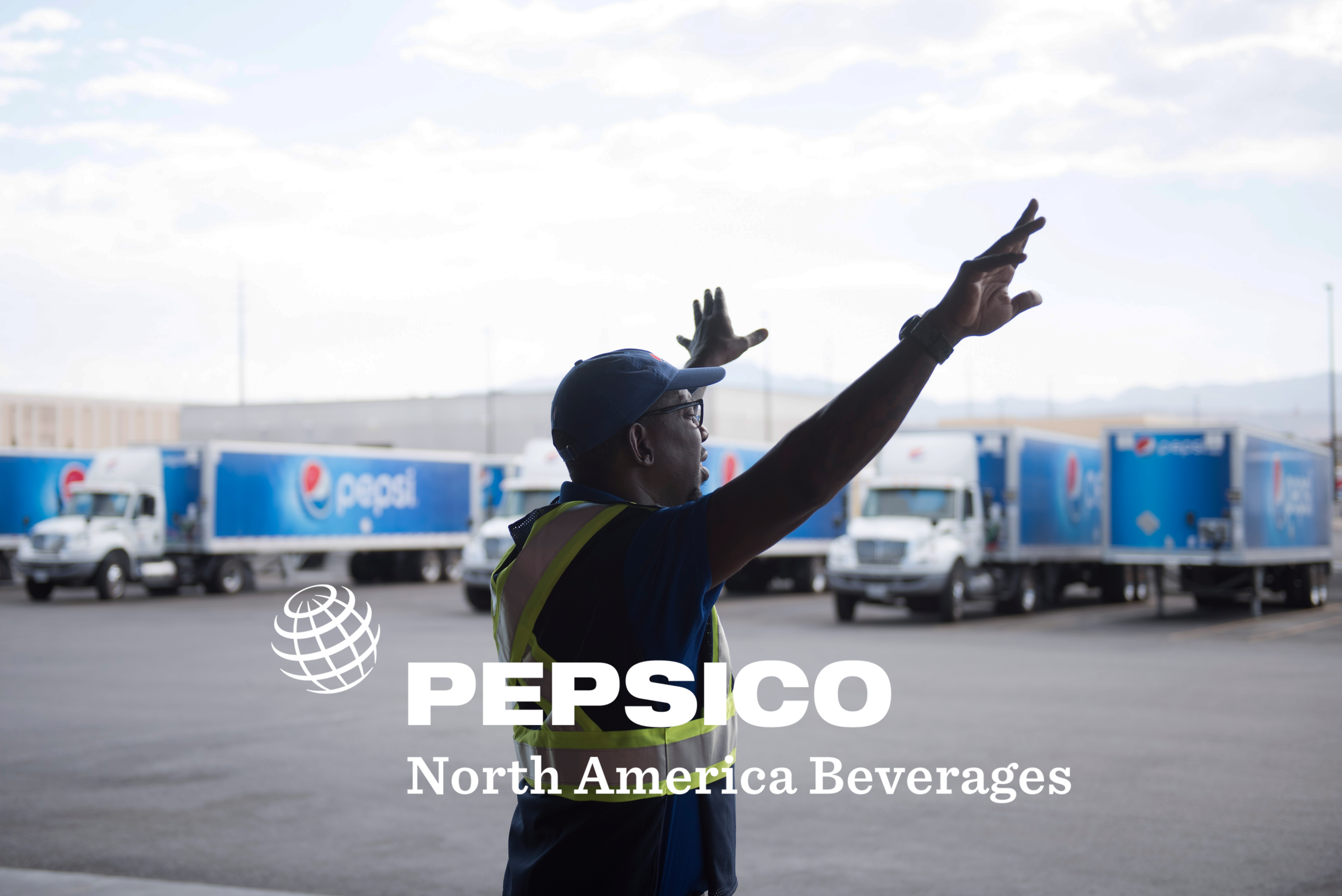 PepsiCo_Moments of Choice Video Thumbnail